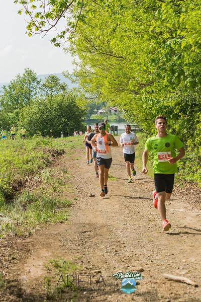 Plastiras Lake Trail Race 2018-Dromeis 10km-28.jpg