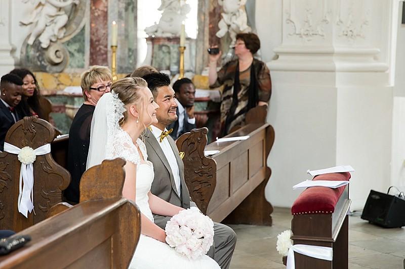 La Rici Photography - Werneck Castle Wedding -15.jpg