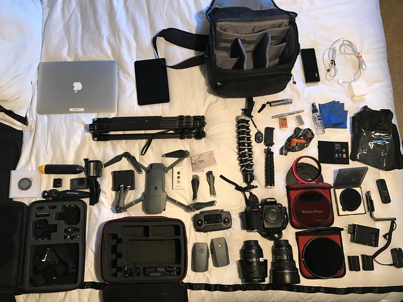 All camera gear.jpg