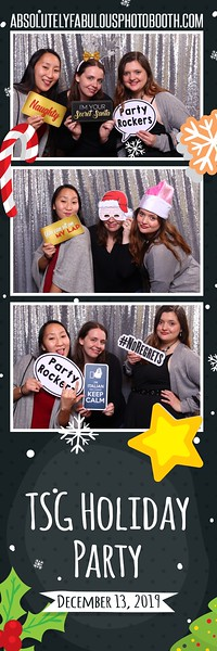 Absolutely Fabulous Photo Booth - (203) 912-5230 - 1213-TSG Holiday Party-191213_223823.jpg