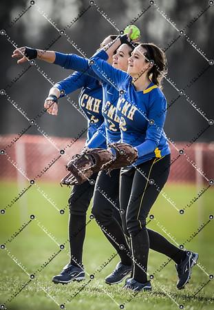 softball CMH v Kettle Moraine_20130425