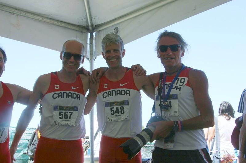 Sac 17th Marathon 482.JPG
