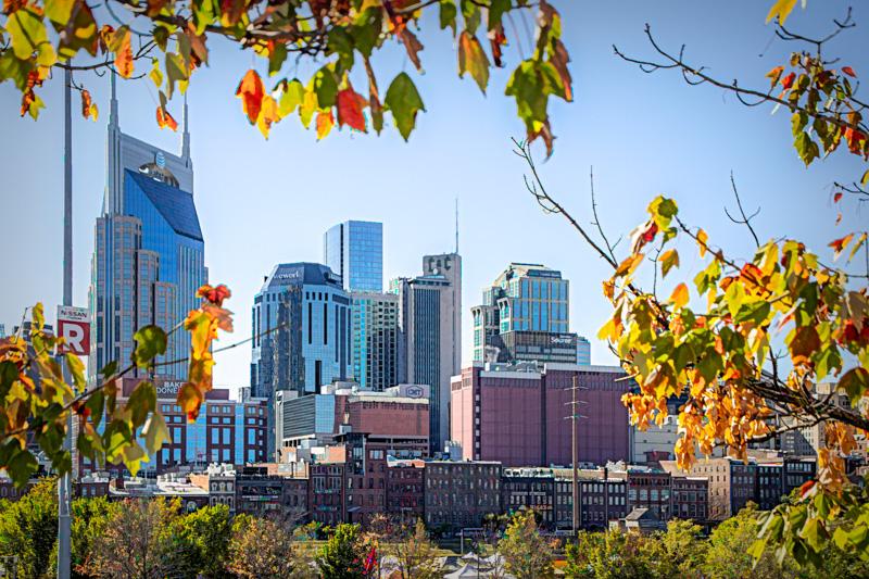October 12 - Nashville, Tennessee-1.jpg