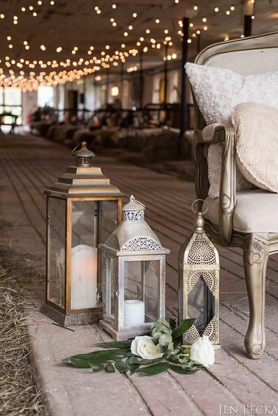 bridal-shower-shoot-gilbertsville-farmhouse-wedding-venue-jen-pecka-photography-207.jpg