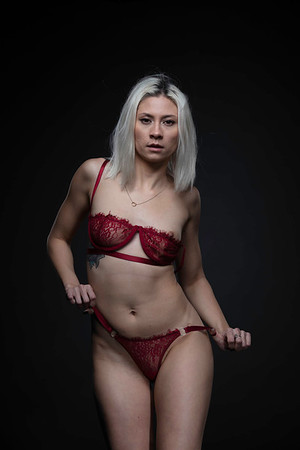 Sierra Donovan