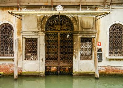 2014 - Venice