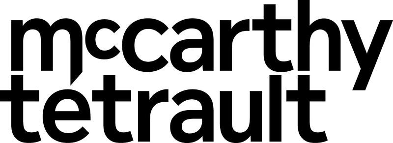 McCarthy Tetrault - Chinese New Year 2019