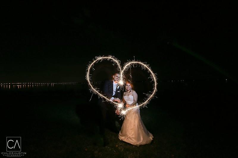 CAP-2014-Katherine-Josh-Wedding-Mr-Mrs-1139.jpg