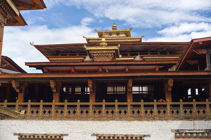 punakha-dzong_chorten-nebu_20120917_9384.jpg