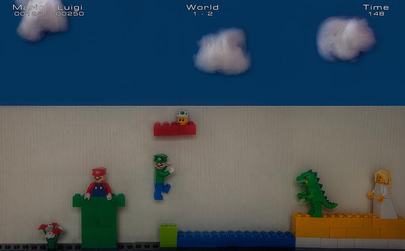 Lego Mario.jpg