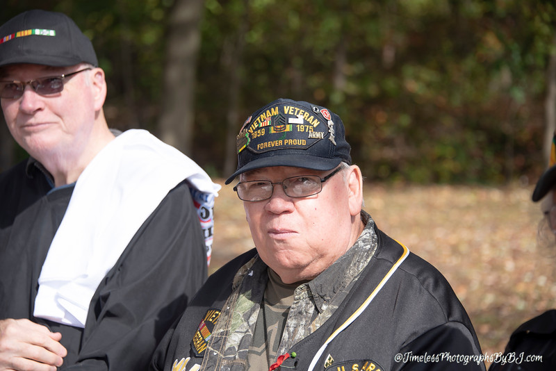 2019_Salem_County_Veterans_Picnic_158.JPG