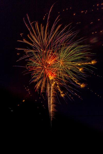 Fireworks 190629221325 2744.jpg