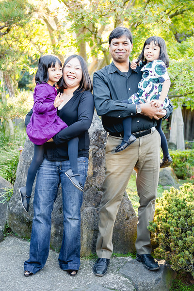 The-Sinha-Family-Japanese-Garden-32.jpg