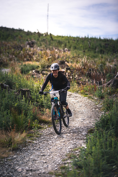 OPALlandegla_Trail_Enduro-4265.jpg