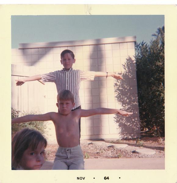 Tony, Erin & Jonathon Gathrid 1964 Omi Album_0088.jpg