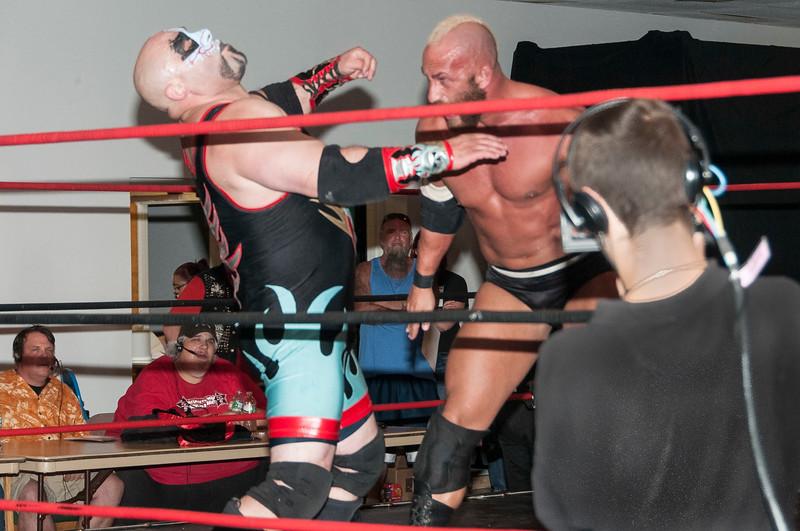 APW Wrestling 8-2013_ERF9231.jpg