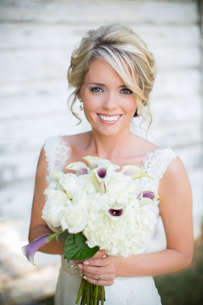 Bridal / Lauren Alverson
