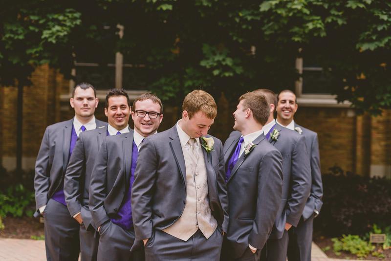 Karley + Joe Wedding-0218.jpg