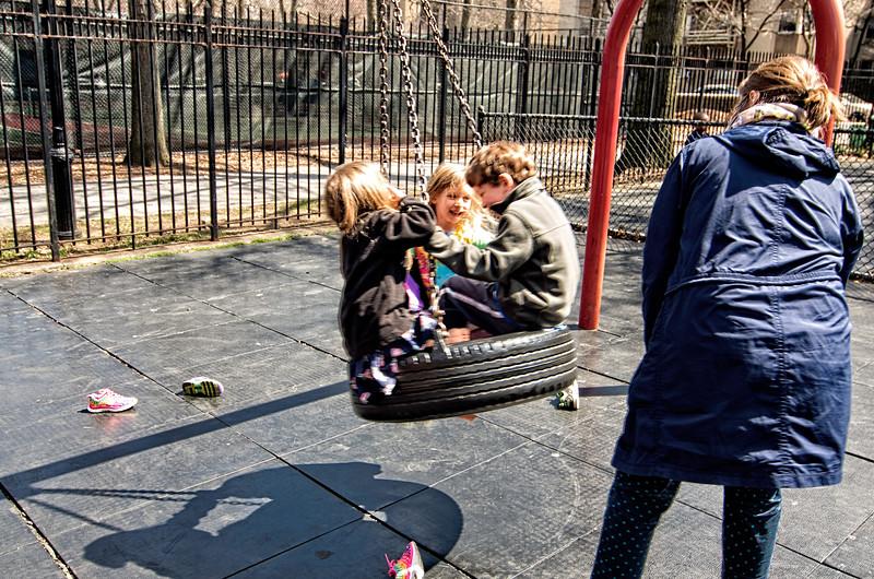 Spring Break - New York City, NY - 2015 - _CAI9771-Edit.jpg