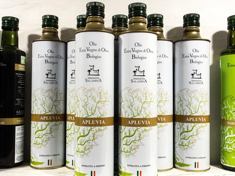 salamina olive oil.jpg