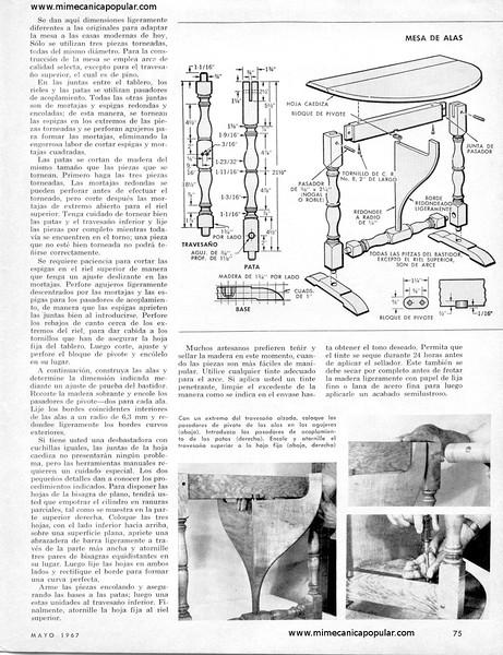 construya_esta_pintoresca_mesa_mayo_1967-02g.jpg