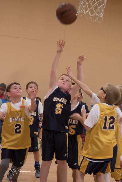 basketball_-0692.jpg
