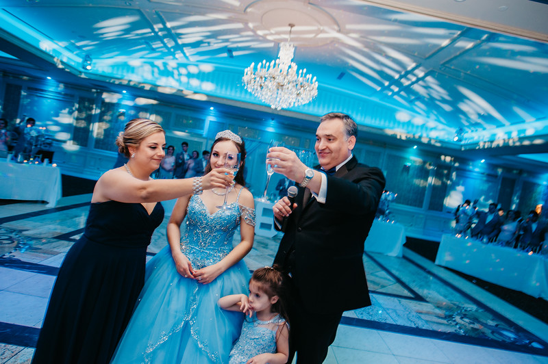 First Dance Images-435.jpg