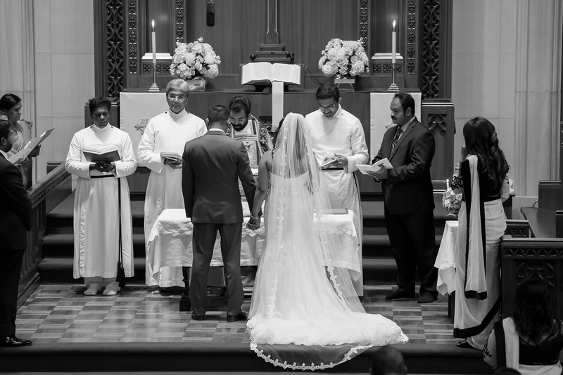 Ceremony (43).jpg