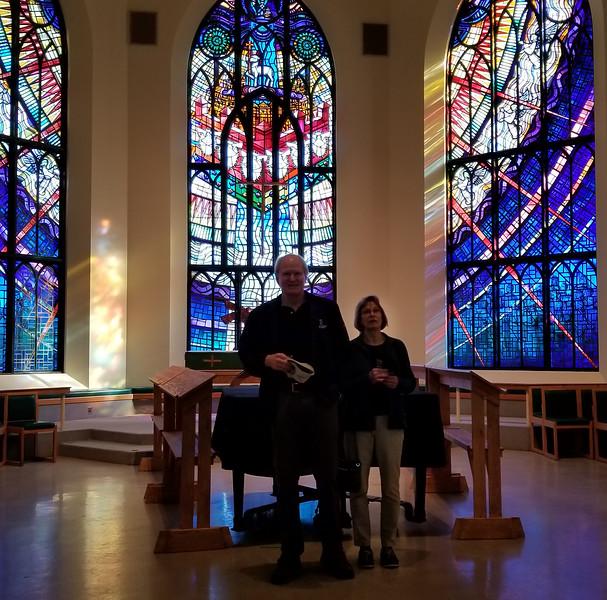 scott kathy church 20181014_134514.jpg