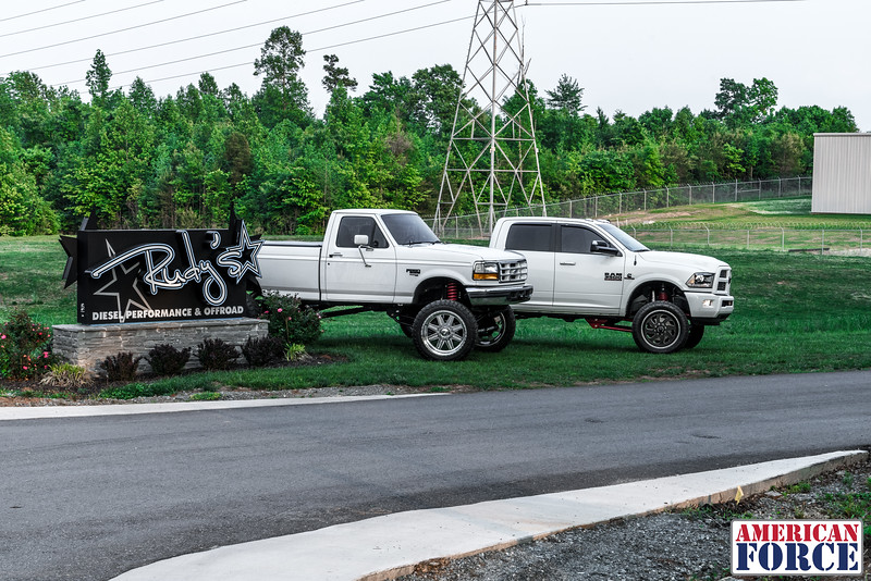 SDP-Kreg-O'Hara-White-1997-Ford-F250-24x12-Legend-@streetdieselperformance-170429-DSC06080-73.jpg