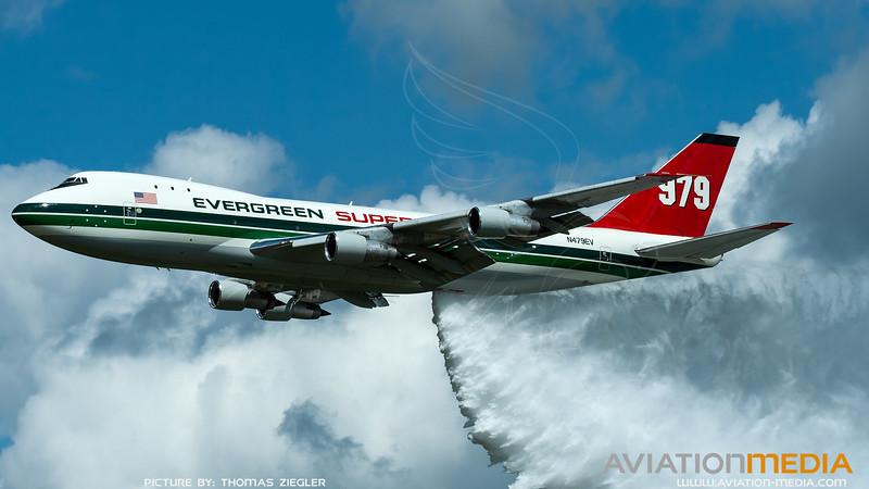 N479EV_EvergreenInternationalAirlines_B747-132(SF)_Supertanker979.jpg