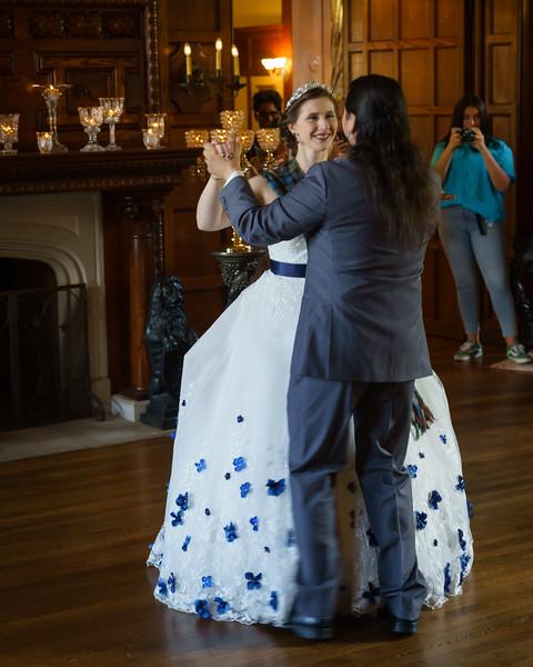 2019-06-23 McClahvakana Wedding 1311.jpg
