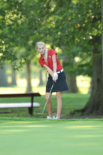 Lutheran-West-Womens-Golf-Sept-2012---c142813-054.jpg