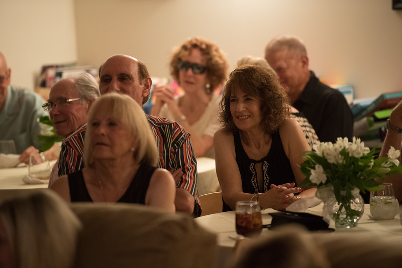 Jerry and Roz 50th Anniversary Party (300 of 456).jpg