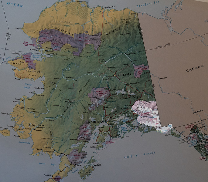 WrangleWrangle Map.jpg