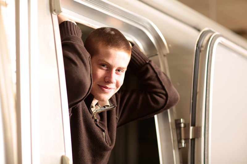 6-SP016340-Jared.jpg
