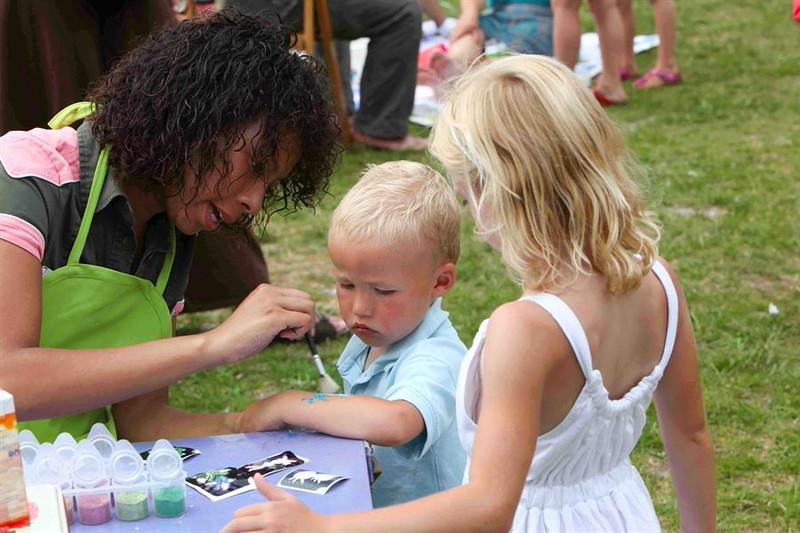zomerzondag-5-7-09 -webfoto_jaapreedijk-13..jpg