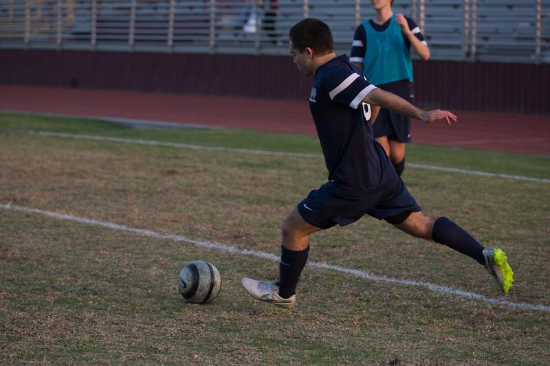 Nick Soccer Senior Year-67.jpg