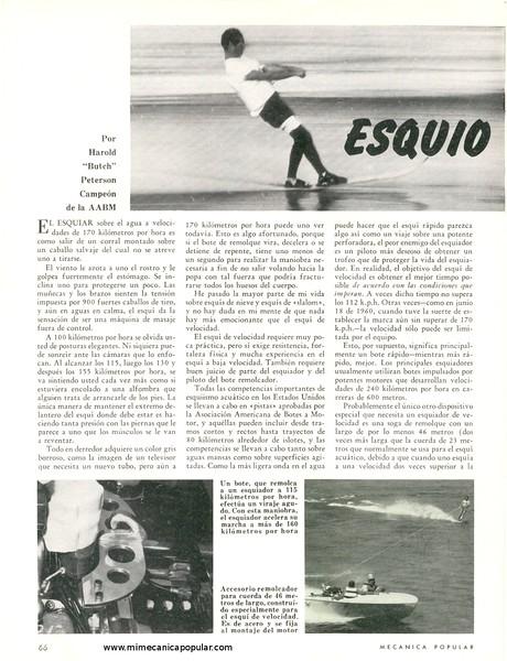 esquio_a_170_kph_junio_1963-01g.jpg