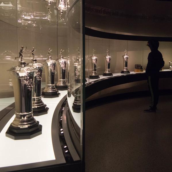 Packer Hall of Fame-17.jpg