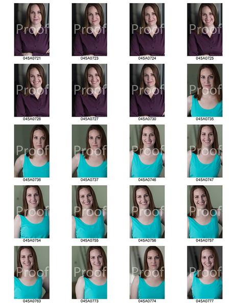 Laura Proof Sheet-5.jpg
