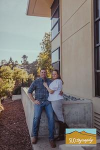 Ruggles-Donovan Family Photos