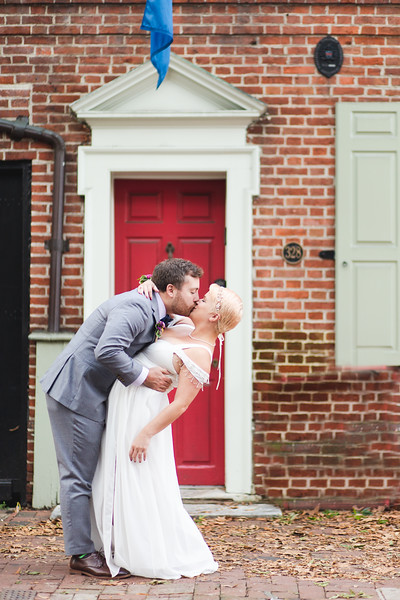 20181013_Collin and Leah_Margo Reed Photo-8.jpg