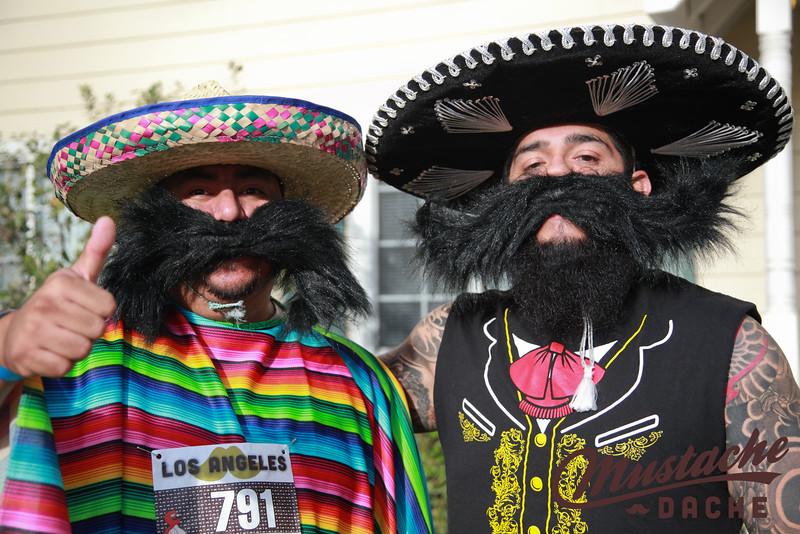 Mustache_Dache_Los_Angeles_Focal_Finder-28.jpg
