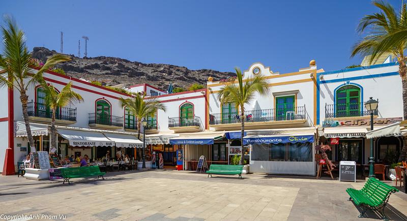 Gran Canaria Aug 2014 169.jpg