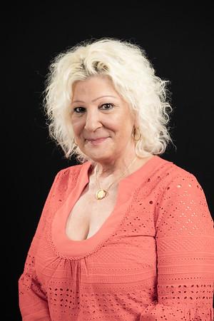 Cecilia Samaja