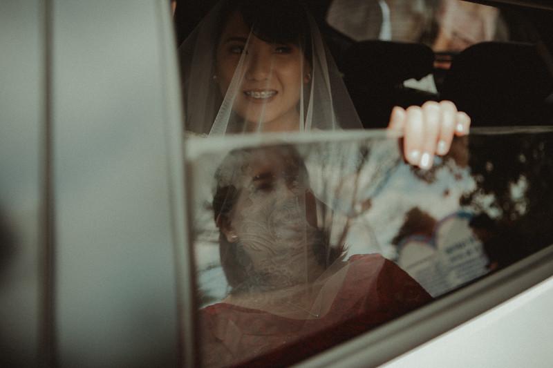 Francis Rachel Wedding-1398.jpg