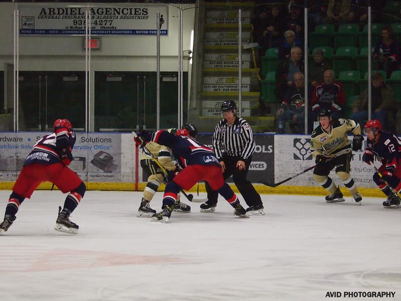 Okotoks Oilers vs. Brooks Bandits AJHL (61).jpg