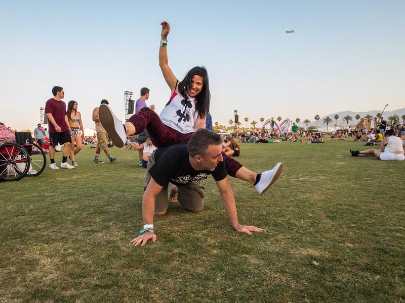 Coachella-30.jpg