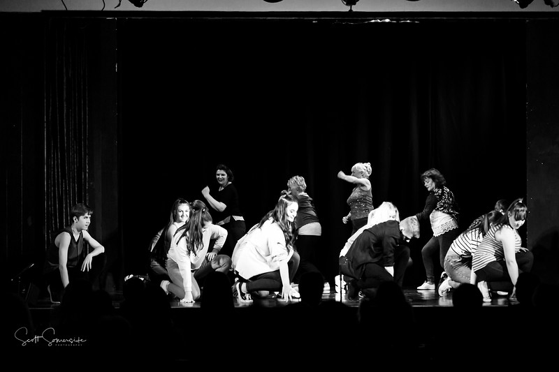 BnW_St_Annes_Musical_Productions_2019_678.jpg